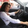прокат авто на свадьбу в москве